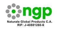 Naturale Global Product C.A.