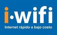 I WIFI