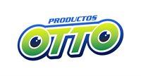 Productos Otto