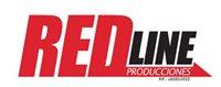 PRODUCCIONES RED LINE