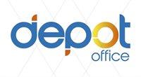 INVERSIONES DEPOT OFFICE SA