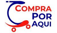 Compraporaqui.com