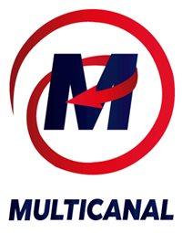 Inversiones Multicanal CA
