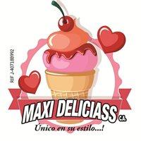 Maxi Deliciass,C.A