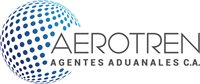 Aerotren Agentes Aduanales