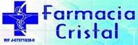 FARMACIA CRISTAL C.A.