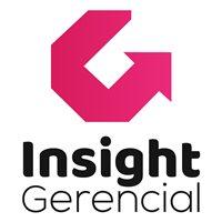 Insight Gerencial JMA,CA