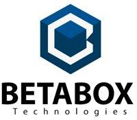 BETABOX TECHNOLOGIES, C.A