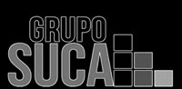 Super Distribuciones Alimenticias ca Sudialca - Grupo Suca