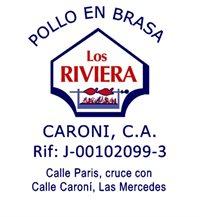 POLLOS RIVIERA