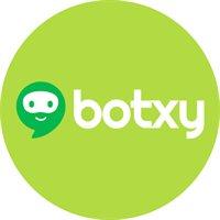 botxy