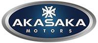 Akasaka Motors, C.A.
