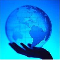 Inversiones Global 4292, C. A.