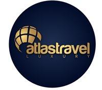 ATLAS TRAVEL, C.A.