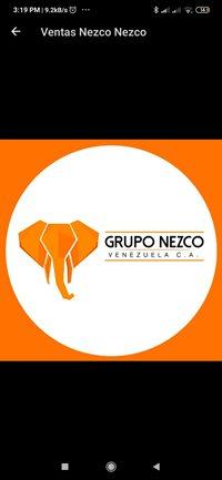 Grupo Nezco Venezuela