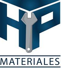 MATERIALES HP
