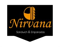 Nirvana Sanwich y Empanadas