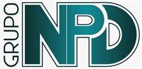 N&P AUTO PARTS, C. A.