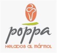 Poppa Heladeria, C.A.