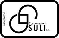 Corporación suli, ca