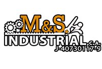 M&S Industrial C.A.