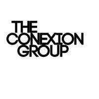 THE CONEXION GROUP