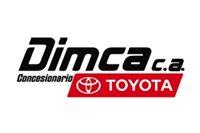 DIMCA C.A