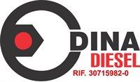 DINA DIESEL C,A