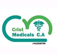 Crist Medicals