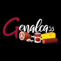 Generacion Alimentaria 53, C.A