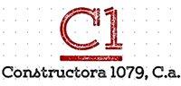 CONSTRUCTORA 1079, C.A.