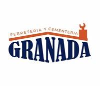 Ferreteria Granada