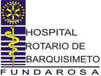 FUNDACION DEL ROTARY PARA LA SALUD (HOSPITAL ROTARIO)