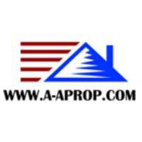 A-A Properties, LLC