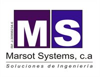 MARSOT SYSTEMS C.A.