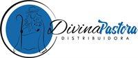 Inversiones Divina Pastora