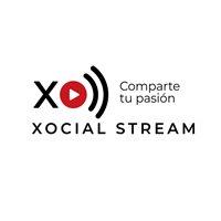 Xocial Stream