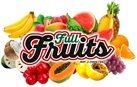 Full Fruits, C.A