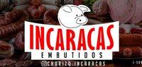 INC CARACAS 2020
