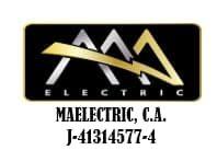 Maelectric, C.A.