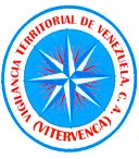 Vigilancia Territorial de Venezuela c.a