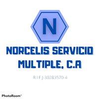Norcelis Servicio Mutiple, C.A