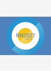 REPRESENTACIONES RN2021,C.A.