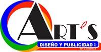 art publicidad