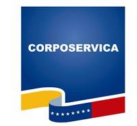 Corporación de Servicios de Vigilancia y Seguridad, S.A