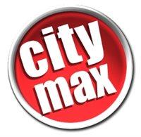 CITYMAX ELECTRONICS,C.A.