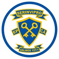 SERINVIPRO EP C.A.