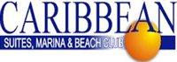 Condominio Caribbean Marina & Beach  Club