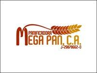 Panificadora Mega Pan, C.A