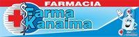 Farmacia Farma Kanaima